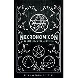 Necronomicón: El libro de la Ley de los Muertos (Bonus)