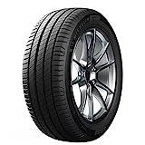 Michelin Primacy 4 225/50 R18 99W EL Sommerreifen (Kraftstoffeffizienz B; Nasshaftung A; Externes Rollgeräusch 1 (68 dB))