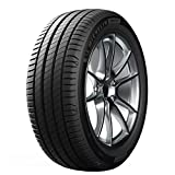 Michelin 292539 Pneu d'été 205/55/R16 91H C/A/68 dB