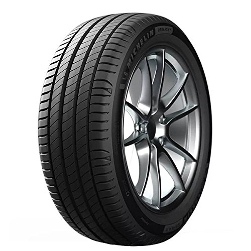 Gomme Michelin Primacy 4 195 55 R16 87H TL Estivi per Auto