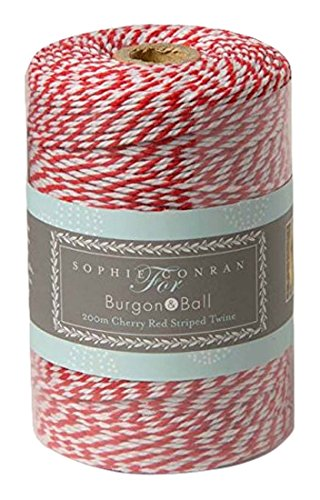 200m-red-and-white-twine-use-as-bakers-twine-garden-twine-or-gift-wrapping