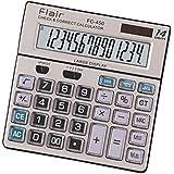 Flair Desktop Calculator