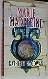 Le livre de l'élue (Marie-Madeleine)