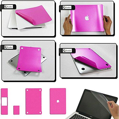 kemket-protection-autocollante-en-vinyle-4-en-1-pour-macbook-pro-avec-ecran-retina-comprend-protecti
