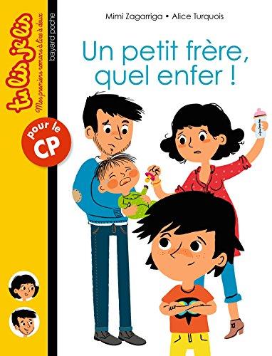 """<a href=""""/node/15716"""">Un petit frère, quel enfer !</a>"""