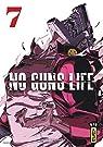 No Guns life, tome 7 par Karasuma