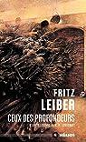 Ceux des profondeurs par Leiber