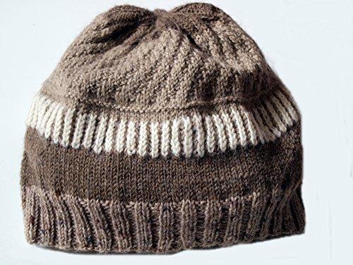 cappello-in-pura-lana-merino-e-alpaca-multicolore-bianco-beige-marrone-street-style-design