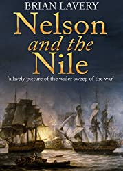 Nelson and the Nile