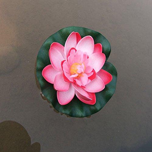 emvanv-artificiale-fiore-di-loto-yard-stagno-ninfea-pianta-decor-finto-fiore-di-loto-galleggiante-ne