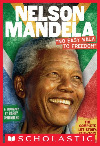 nelson-mandela-no-easy-walk-to-freedom