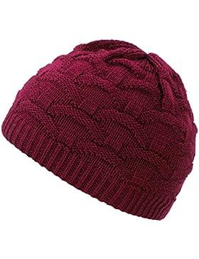 4Sold cappello invernale di la