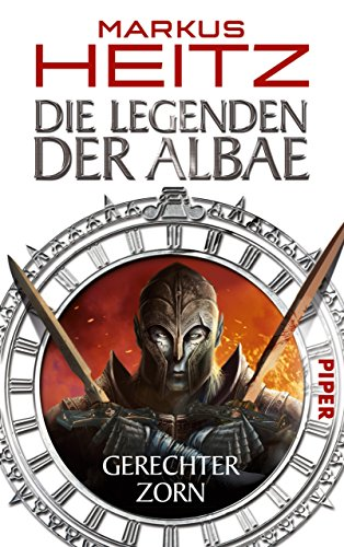 DIE LEGENDEN DER ALBAE EPUB DOWNLOAD