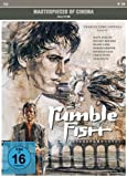 Rumble Fish Masterpieces Cinema kostenlos online stream