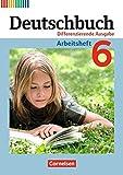 ISBN 3060626685