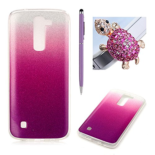lg-k7-caselg-k8-caseskyxd-gradient-color-purple-red-luxury-glitter-slim-thin-premium-flexible-soft-g
