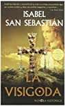 Visigoda ) par San Sebastián