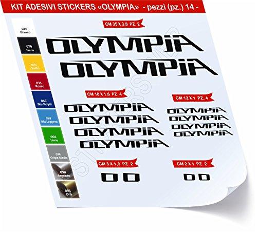 pegatina-para-bicicleta-olympia-juego-de-pegatinas-stickers-14-piezas-scegli-sufrido-colore-bike-cyc