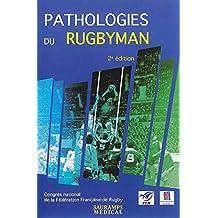 Pathologies du rugbyman