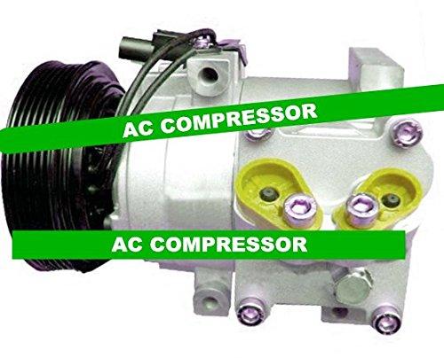gowe-ac-compresor-para-hs15-ac-compresor-para-coche-dodge-stratus-2003-2006-para-coche-chrysler-sebr