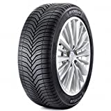 Michelin CrossClimate - 225/50/R17 98V - C/A/69 -...