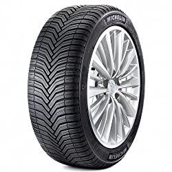 MICHELIN CROSSCLIMATE+ XL - 205/55/16 94V - B/C/69dB - All Season Tyre (Passenger Car)