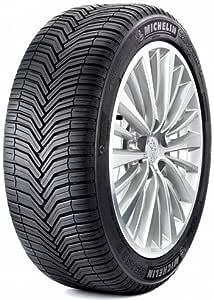 Michelin Cross Climate El M S 195 55r15 89v Ganzjahresreifen Auto