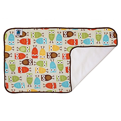 planet-wise-designer-waterproof-diaper-pad-owl-by-planet-wise