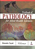 Textbook of Pathology for Allied Health Sciences