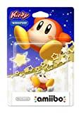 Amiibo Waddle Dee - Kirby Collection