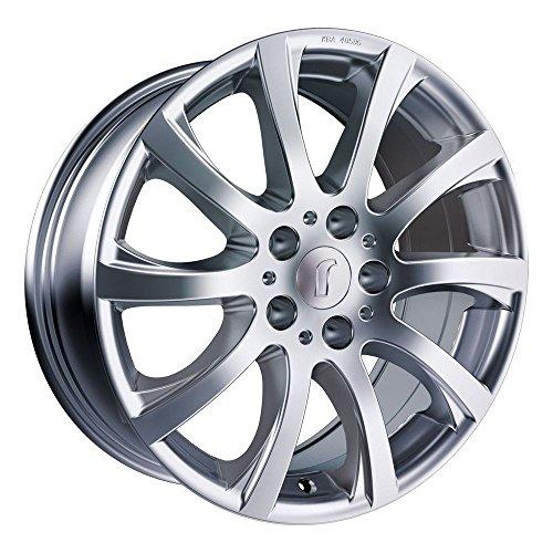 RONDELL-a014844--4053537959545--65-X-16-5-X-112-ET40-Cerchioni-in-Alluminio-PKW