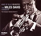 Kind of Blue Revisited: The Miles Davis Songbook by Various Artists (2009-08-18)