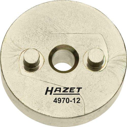hazet-4970-12-llave-para-tuercas