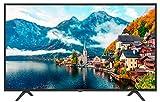 126 cm Fernseher
