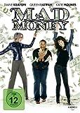 Mad Money kostenlos online stream