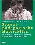 ISBN 3407557795