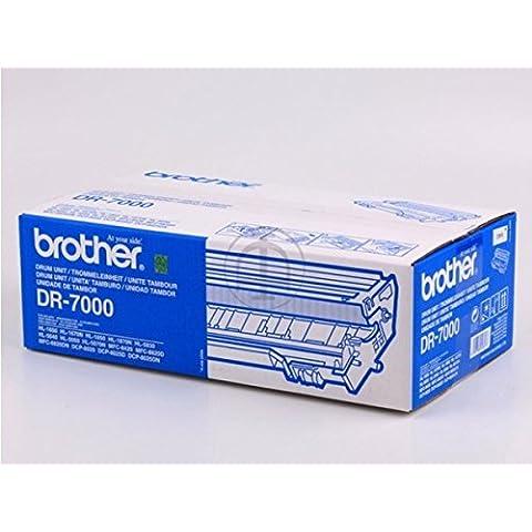 Brother HL-5050 LT (DR-7000) - original - Drum kit - - 20.000 Pages