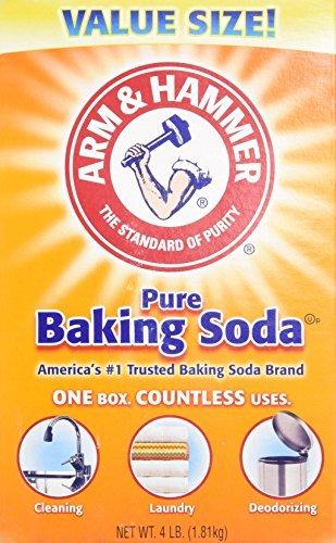 arm-hammer-baking-soda-4lb-01170-by-arm-hammer