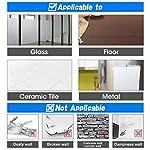 Liumy-nastro-adesivo-riutilizzabile-multiuso-trasparente-biadesivo-non-lascia-traccia-rimovibile-in-gel-resistente-lavabile-antiscivolo-per-pareti-cucina-tappeti-foto-fissaggio-3-m