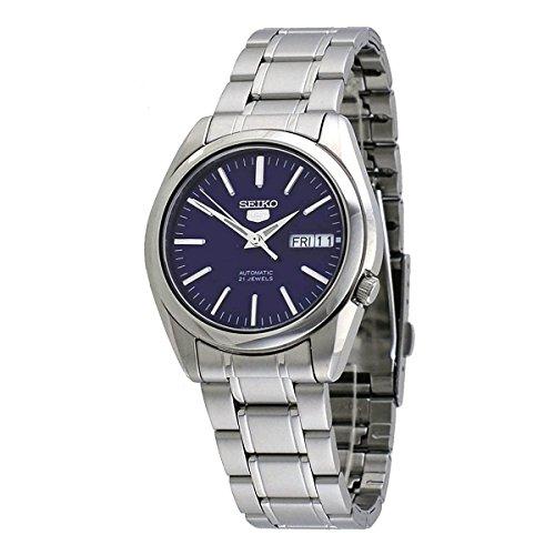 Reloj de pulsera Seiko – Hombre SNKL43K1