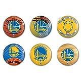 Offizielle NBA