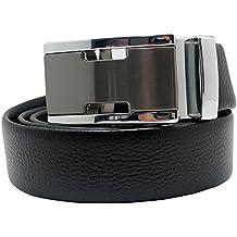 Boshiho - Cinturón - para hombre