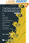 The Nonlinear Workbook: Chaos, Fracta...