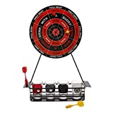 Kofun Novelty Darts Shots Drinking Game Set Magnetic Board Game Adult Party Gift Funny