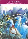 Le roi Arthur Edition Junior - 01/01/1995