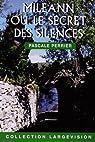 Mileann ou le secret des silences par Perrier