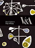 V&A Pattern: The Fifties