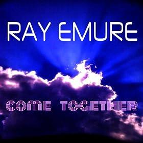 Come Together (Radio Edit)