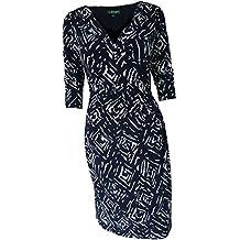 Suchergebnis Auf Amazon De Fur Kleid Ralph Lauren