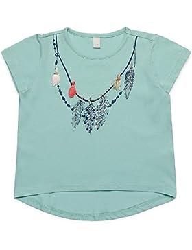 ESPRIT KIDS Fibina, Camiseta para Niños